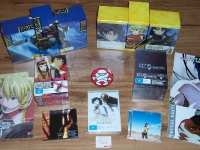 mar_apr-r4-dvds-and-r2-cds