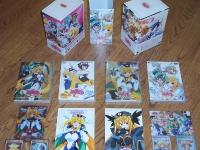 ufo-princess-dvds-boxes-01