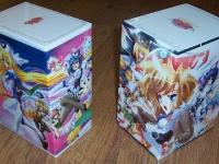 ufo-princess-dvds-boxes-03