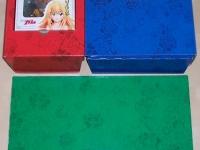 april-2008-ikki-tousen-treasure-box-02