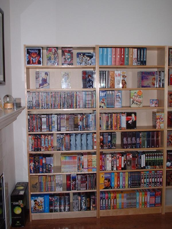 dvd-wall-pic_2
