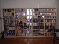 dvd-wall-pic_1