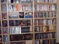 dvd-wall-pic_3
