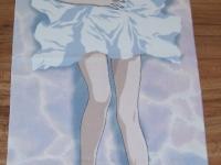 dec2005_r2s_fmp_towel