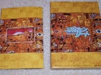 el-booklet-05