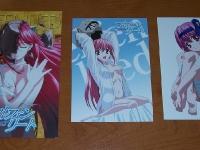 el-cards-01