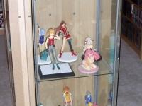 figure-case-02-old