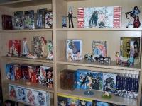 figures-on-display-05