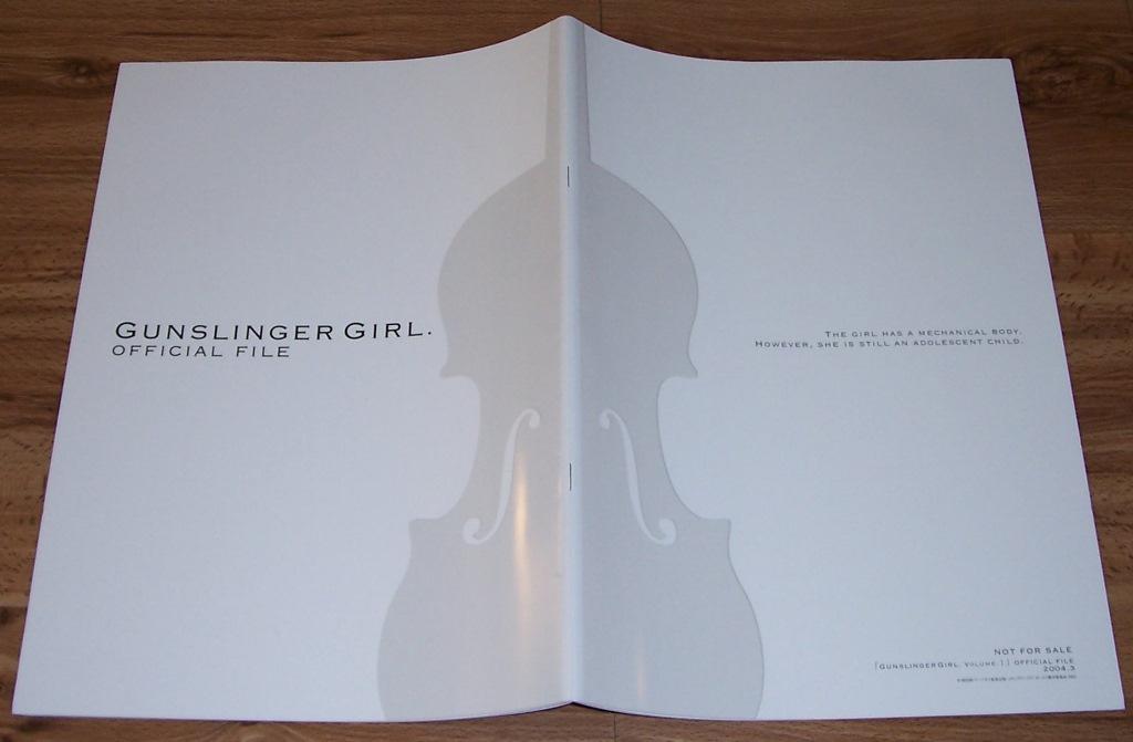 gsg_artbook_00