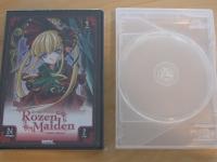 rozen-maiden-stackpak-conversion-01