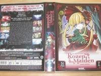 rozen-maiden-stackpak-conversion-03
