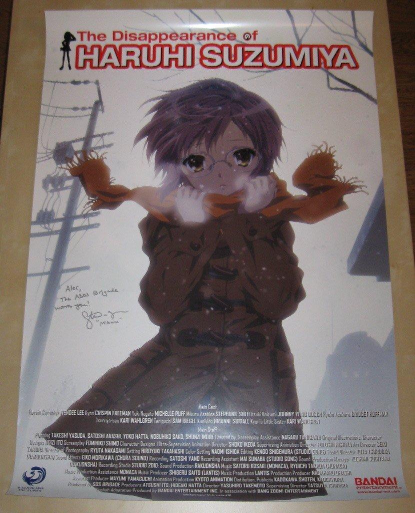 sdcc-2011-haruhi-poster