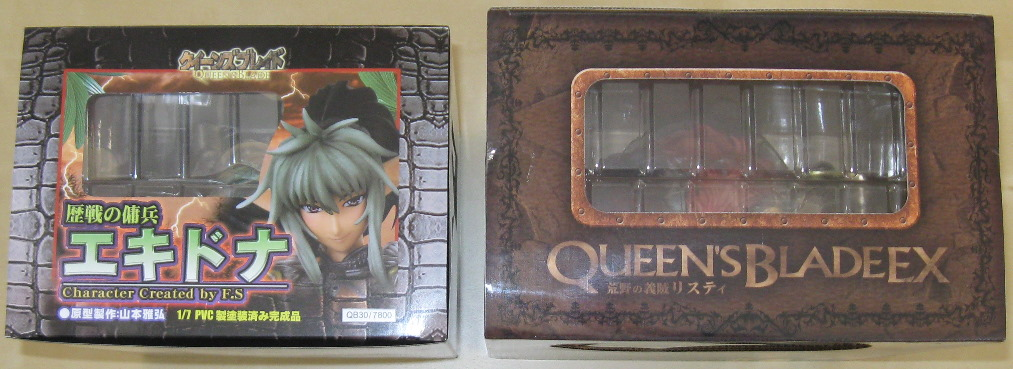 queens-blade-03142010-04