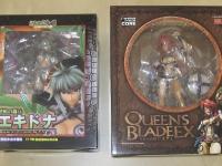 queens-blade-03142010-01