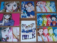 may-2006-girls-high-box-1-postcards