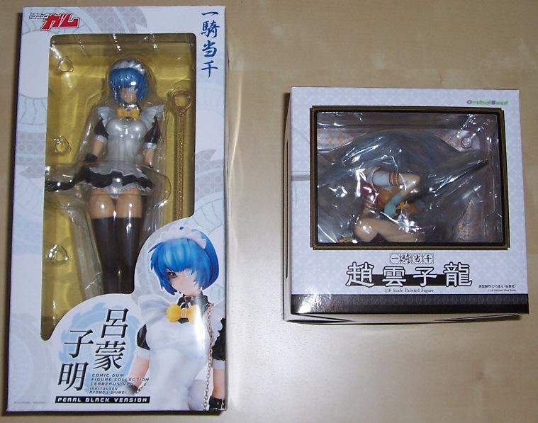 may-2008-figures-01