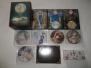 DVDs Etc