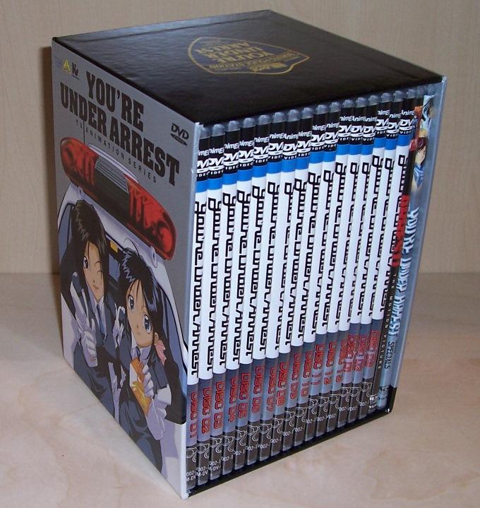 yua-thinpak-box