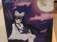 moonphasebox-05