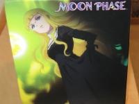 moonphasebox-06