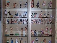 new-figures-cases-more-full-01