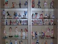 new-figures-cases-more-full-03