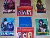sept-2007-r2-dvds-02