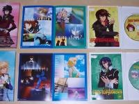 sept-2007-r2-dvds-03