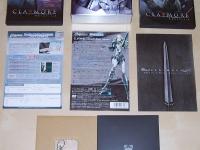 sept-2007-r2-dvds-04