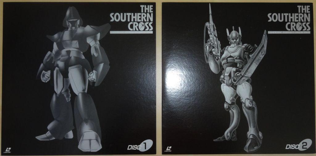 southern-cross-ld-box-08