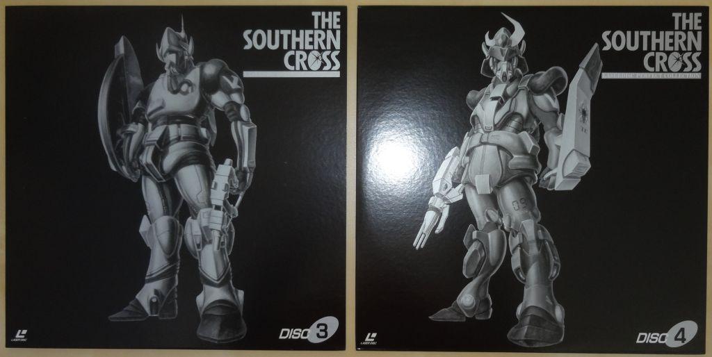 southern-cross-ld-box-09
