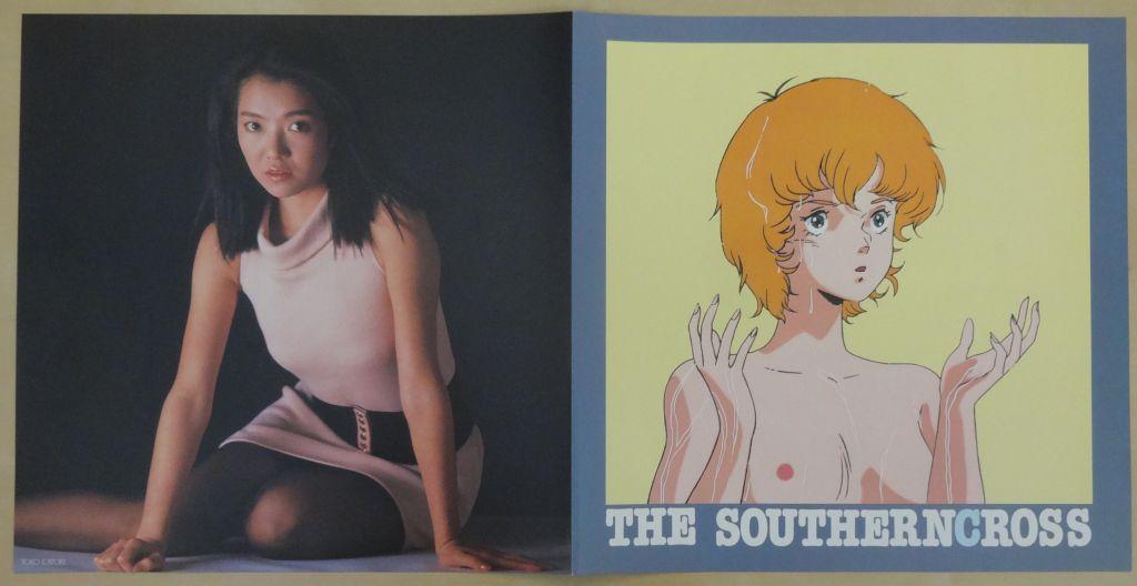 southern-cross-vinyl-05