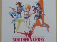 southern-cross-ld-box-04