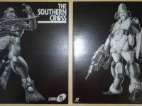 southern-cross-ld-box-10