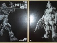 southern-cross-ld-box-10