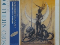 southern-cross-vinyl-01b