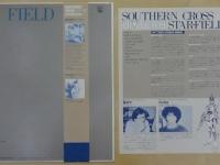 southern-cross-vinyl-02