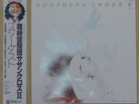 southern-cross-vinyl-07